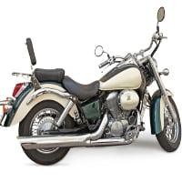 Harley Davidson Brand Awareness course