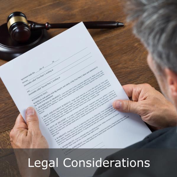 legal cons 600