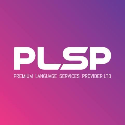 Premium Language Services Provider Ltd