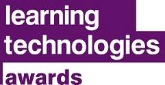 learn_tech_awards_logo
